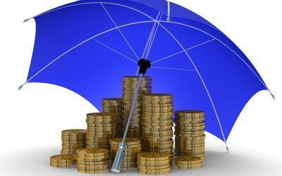 Πώς θα διασφαλίσετε το εισόδημά σας