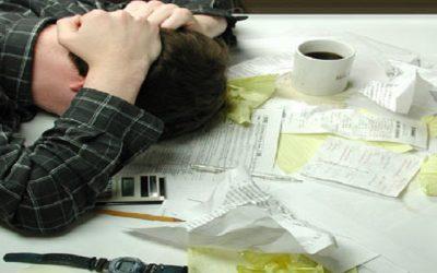 Ελεύθεροι επαγγελματίες: Το συνταξιοδοτικό κενό και πώς καλύπτεται.